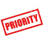 il pagamento anticipato del sal nella normativa emergenziale Covid-19 modifica del contratto rate in acconto