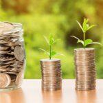 Revisione dei prezzi tra proroga e rinnovo del contratto. Quando si può pretendere?