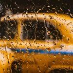 sospensione licenza taxi va motivata adeguatamente
