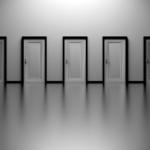 Decreto Semplificazioni ed esclusione automatica delle offerte anomale: eterointegrazione clausola nella lex specialis. TAR che vai, orientamento che trovi.
